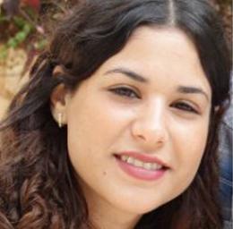 Neta Liban